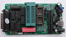 PCB5.0E PIC FLASH MPU EPROM  programmeur Programmer programmatore +27C256-F
