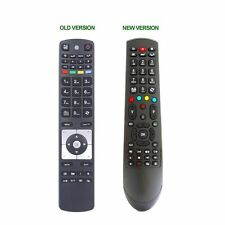 Genuine RC5116 TV Remote Control - LINSAR 19LED504
