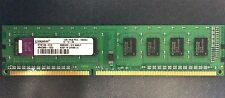Hynix PC3200U-30330 256MB DDR 400MHz CL3 Memory