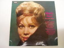 Mirella Freni - Puccini Arias - Orig 1964 LP