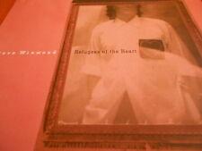 WINWOOD, STEVE Refugees Of The Heart LP Virgin 211 032,OIS