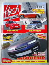 flash 127+OPEL MANTA+ASCONA B+SPEEDSTER TURBO+CORSA SUPER 1600 RALLYE+ASTRA GSI+