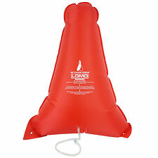 "32"" Canoe Airbag - Buoyancy Air Bag"