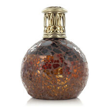 Ashleigh & Burwood Home Fragrance Effusion Catalytic Lamp Small - Amber Myrrh