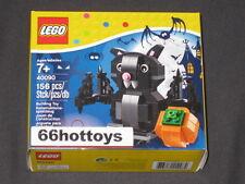 LEGO 40090 Halloween Bat Set 2014 NEW