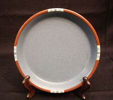 Mesa Sky Blue by Dansk SALAD PLATE 7 3/8""