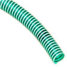 50 mm Schlauch grün für Garten