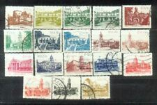 RSA South Africa  Stamps  Lot 3