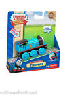 TALKING THOMAS Tank Engine Wooden Railway NEW IN BOX