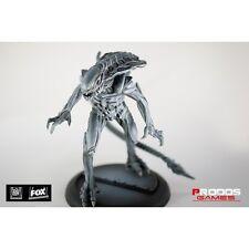 Nouveau aliens vs predator la chasse commence alien garde royale expansion board game uk