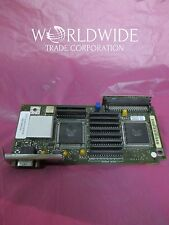 IBM 10G8658 10G8624 4208 Gt1 Graphics Adapter MCA Bus RS6000 pSeries
