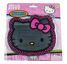 Hello Kitty Locker Mirror