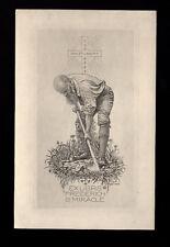 16) Nr.156 - EXLIBRIS , Alfred Cossmann