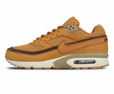 NIKE AIR MAX BW OG BRONZE BAMBOO  UK SIZE 7  - EU41  NEW BOXED