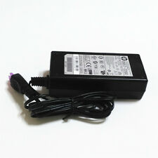 32V 750mA Power Supply Adapter For HP PHOTOSMART CN245B AND C310A