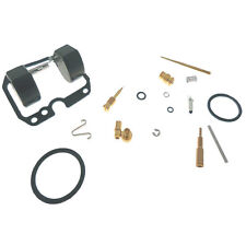 Yamaha YTM200 TRI-MOTO Carburetor/Carb Repair Kit 1983-1985