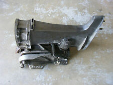 """Mercury 40-45-50 HP Steering Arm Swivel 20"""" Midsection Outboard"""