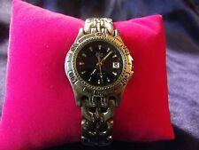 Woman's Gloria Vanderbilt  Watch**Nice** B27-241
