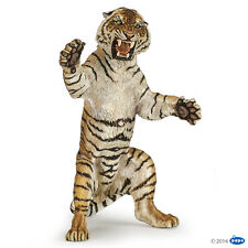 Papo 50208 Standing Tiger 4 11/16in Wild animals NOVELTY 2016