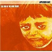 The Appleseed Cast - End of the Ring Wars (1999)