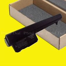 Battery for HP Mini 110c 110-1011TU 110-1019TU 110-1020NR 110-1025DX 110-1027TU