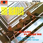 The Beatles PLEASE PLEASE ME. NEW SEALED VINYL LP RE-ISSUE