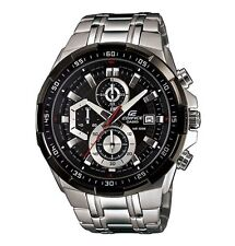 Casio Edifice EFR-539D-1A Stainless Steel Analog Men's Watch