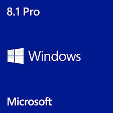 Microsoft windows 8.1 professional 32-bit - dvd oem
