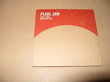 Pearl Jam Tokyo Japan March 3rd 2003 2 cd digipak Near Mint Condition