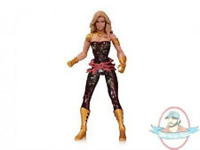 The New 52 Teen Titans Wonder Girl Action Figure Dc Collectibles New