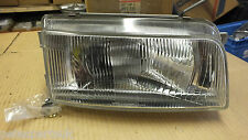 Genuine Mitsubishi Space Runner Wagon R/H O/S Headlamp. MB831596 **New** B27