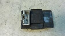 2008 Honda GL1800 Goldwing GL 1800 H1164. reverse regulator relay