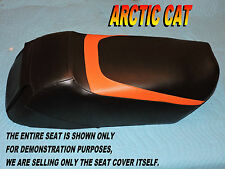 Arctic Cat Crossfire 2006-08 New seat cover Cross Fire 600 700 800 Sno Pro 896c
