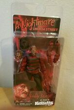 "NECA - Nightmare on Elm Street: Long Arms Freddy Krueger 7"" Figure Series 1"