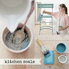 Miss Mustard Seed's Milk Paint - Kitchen Scale - Sample Size furniture painting