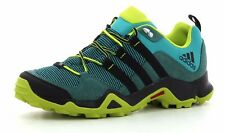 NEW Adidas Outdoor 2015 Women's Brushwood Mesh Hiking Shoes Size 10.5 B44029