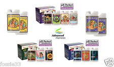 Advanced Nutrients Professional Grower Bundle - Complete Package !!!