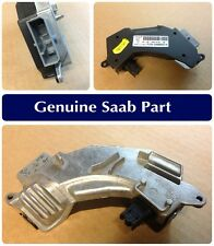 GENUINE SAAB 9-3 ACC RESISTOR HEATER CONTROL UNIT - 13250114 BRAND NEW