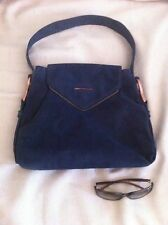 Matt & Nat vegan shoulder bag