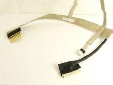 Nappe Video LVDS LCD Acer Aspire 5740 5740G 5745 5745G 50.4GD01.021
