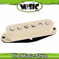 Dimarzio DP422 The Injector Neck Position Pickup in Aged White - Paul Gilbert