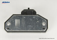 ACDelco D579 Ignition Control Module