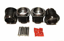 QSC Volkswagen VW Type 1 92mm x 69mm 1835cc Cylinders & Pistons Set