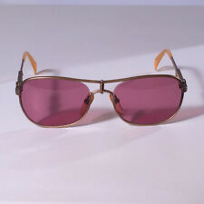 VINTAGE Jean Paul Gaultier RARITY Sunglasses 56-1171