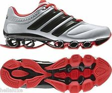Adidas TITAN BOUNCE Running Megabounce gym mega workout Shoe springblade~Mens 11