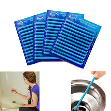 Hot Sale 12Pack Sani Cleaing Sticks -Keep Your Drains Pipes Clear and Odor-Free