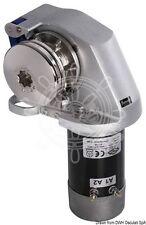 ITALWINCH Anchor Obi1000 Windlass Gypsy Drum 24V 1000W 60A For 8 mm Chain