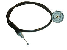 Honda XR 200 R XR200R Throttle Cable  1986 1987 1988 1989 1990 1986-2002 NEW!