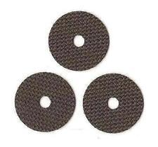 Shimano carbon drag EXAGE 6000FA, 10000FA, 6000FB, 10000FB, 6000FC, 10000FC