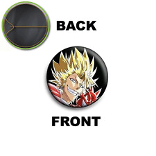 PINS PIN SPILLA 2,5 CM EYESHIELD 21 DEIMON HIRUMA 2